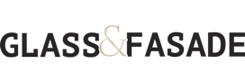 Logo Glass&Fasade